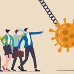 Como fortalecer seu sistema imunológico